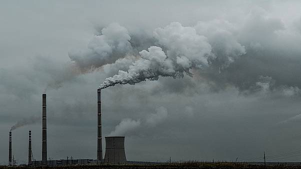 Europe's 'carbon border tax' could hurt climate negotiations, according to China adviser