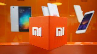 BTK, Xiaomi'nin de aralarında olduğu 11 cihazın satışını yasakladı