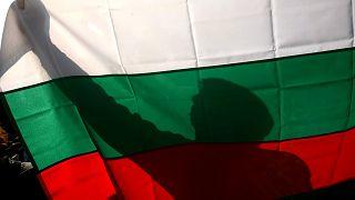 Зеркальный ответ: Россия высылает болгарского дипломата