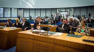محکومیت فرانسه در دادگاه حقوق بشر اروپا به دلیل رفتار نامناسب با یک زندانی