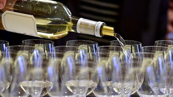 Fransa'da Macron'a rağmen yeni yılın ilk ayı 'içkisiz ay' ilan edildi