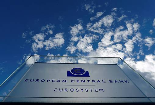 Uniós szinten szabályozhatják a kriptovaluták piacát