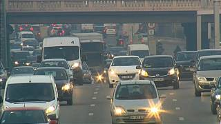 Τι θα ισχύει στην Ε.Ε. για τις εκπομπές CO2 στα αυτοκίνητα το 2020