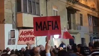 Máltát is utolérheti a hetes cikkely