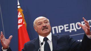 Россия - Беларусь: интеграция надвигается