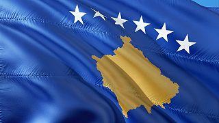 Sırp katliamını inkar eden Kosovalı bakana 2 yıl hapis
