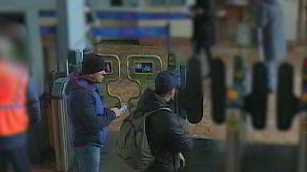 Investigação revela alegado campo para espiões russos em França