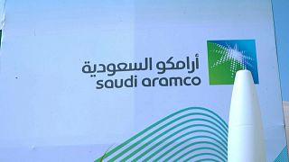 Saudi Aramco: Größter Börsengang aller Zeiten soll Umbau des Ölstaats finanzieren