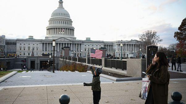 ΗΠΑ: Μπλόκο από ρεπουμπλικανό γερουσιαστή στην αναγνώριση της Γενοκτονίας των Αρμενίων