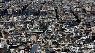Ποιες είναι οι αλλαγές για την επιδότηση του Δημοσίου για προστασία πρώτης κατοικίας