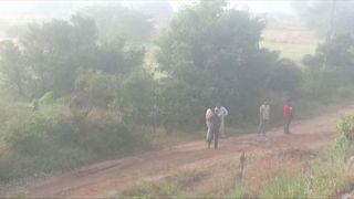 Σκότωσαν τους τέσσερις βιαστές την ώρα της αναπαράστασης