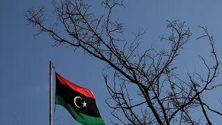 Libya: Hafter güçleri yıl sonuna kadar Trablus'a girmeyi hedefliyor
