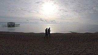 Royaume-Uni : l'écologie au cœur du scrutin