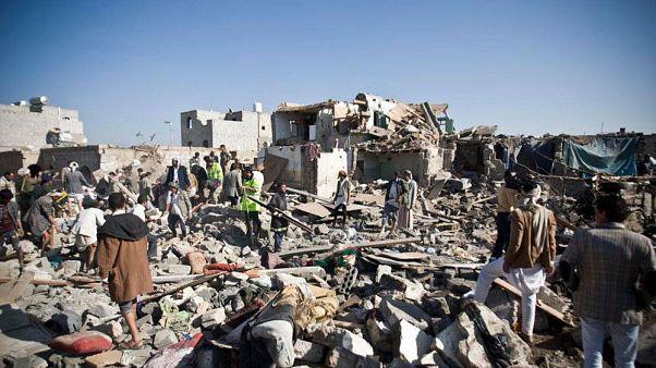 عادل جبیر: احتمال آرام کردن اوضاع در یمن و رسیدن به راه حلی سیاسی افزایش یافته است