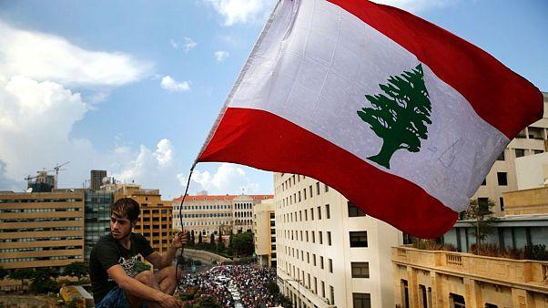 لبنان از «۷ کشور دوست» درخواست کمک مالی کرد