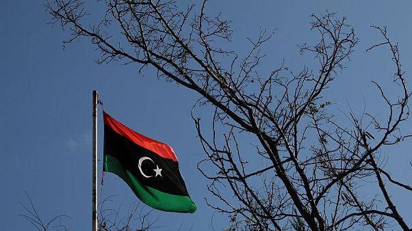 یونان به سفیر لیبی ۷۲ ساعت مهلت داد تا خاک این کشور را ترک کند