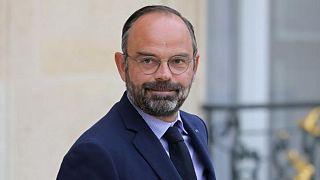 Eduard Philippe