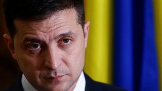 """""""Нормандская четверка"""": помирятся ли Россия и Украина?"""