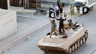 بوسنی برنامۀ بازگرداندن ۹ ستیزهجوی داعش از سوریه را به تاخیر انداخت