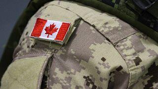 """كندا تتهم مواطنا بالقيام بنشاط """"إرهابي"""" لصلات مزعومة له مع تنظيم الدولة الإسلامية"""