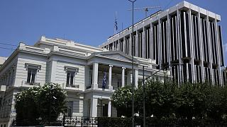 Διπλωματικό πόκερ στη Μεσόγειο-Οι επόμενες κινήσεις της Αθήνας