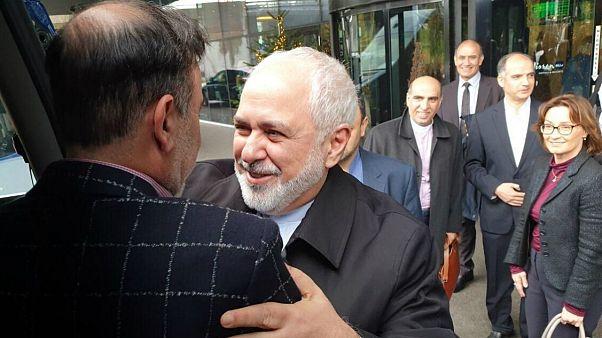 آزادی مسعود سلیمانی، محقق ایرانی دربند در آمریکا