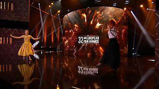 """32. Europäischer Filmpreis: """"The Favorite"""" räumt ab"""