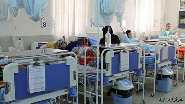 افزایش شمار قربانیان آنفولانزا در ایران؛ آیا دلیل شیوع کمبود دارو است؟