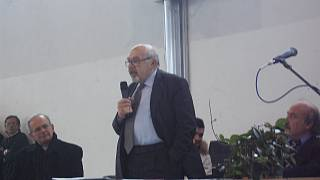 Addio a Piero Terracina, uno degli ultimi sopravvissuti ad Auschwitz