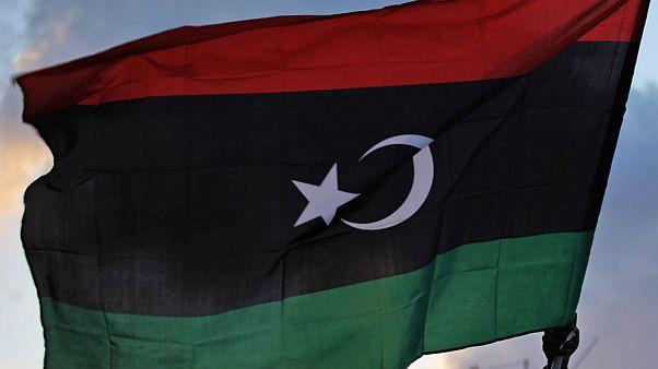 Πρακτορείο Anadolu: Η Λιβύη θέτει σε ισχύ τη συμφωνία με την Τουρκία
