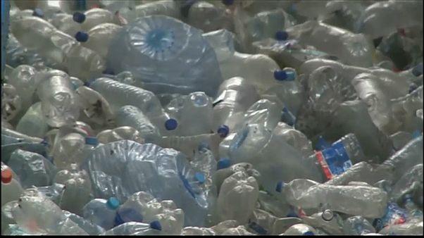 Loi anti-gaspillage : quelles ambitions?