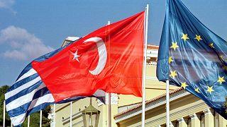 Διπλωματική ένταση Ελλάδας και Τουρκίας - Έτοιμη να στείλει γεωτρύπανο στη Κρήτη η Άγκυρα