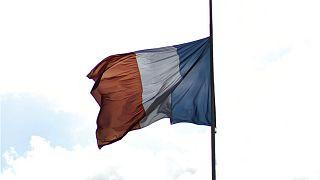 Türkiye IŞİD zanlısı 11 kişiyi Fransa'ya iade etti