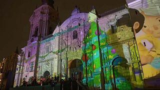 Latinoamérica calienta motores para las fiestas de Navidad
