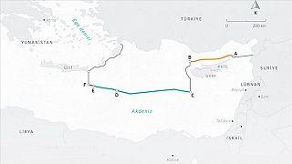 Girit Adası, Fransa ve Türkiye arasında yeni bir çekişme alanı mı olacak?