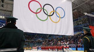 Rusia queda excluída de los JJOO y mundiales por dopaje de Estado