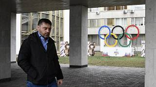 Uluslararası Dopingle Mücadele Ajansı, Rusya'yı 4 yıl boyunca Olimpiyat Oyunları'ndan men etti