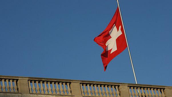 İsviçre mahkemesi 4.5 milyon Frank'ın çalındığı zırhlı araç soygununu doğruladı