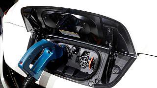 Avrupa batarya sektörüne milyarlarca dolar yatırım yapacak