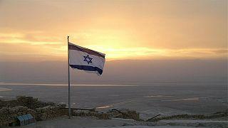 السجن 8 سنوات لأردني خطط لهجوم ضد السفارة الإسرائيلية في عمان العام الماضي
