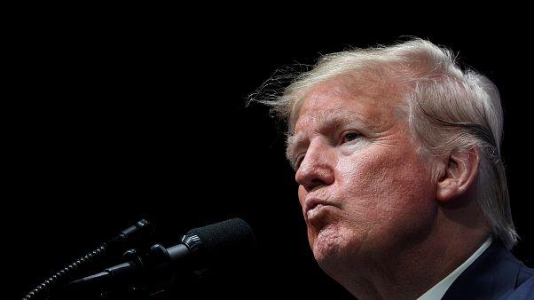 هل سيزيد انقسام الكونغرس من احتمال عزل ترامب؟
