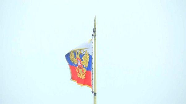 WADA-szankciók: vegyes orosz reakciók