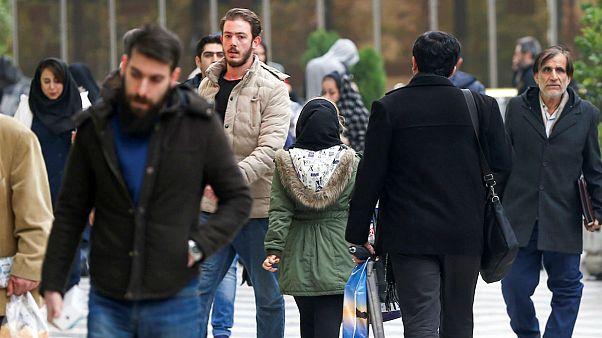 گزارش ۲۰۱۹ شاخص توسعه انسانی؛ عقبگرد ۵ پلهای ایران و صعود ترکیه