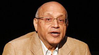 وفاة المخرج المصري سمير سيف عن عمر يناهز 72 عاماً