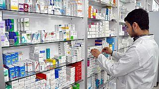 Yetim ilaçlar yetim kalmasın: Beklentiler büyük