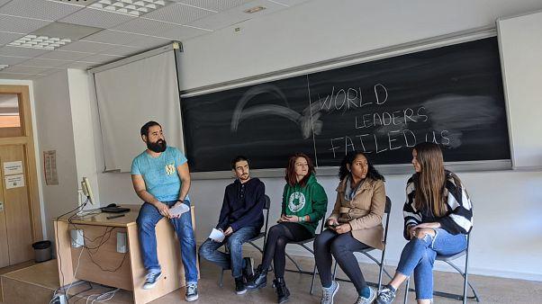 Secondo gli ambientalisti la COP25 di Madrid si può già definire un fallimento
