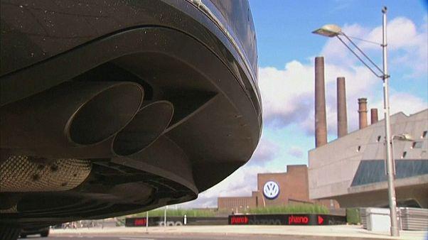 Kanada klagt – im VW-Dieselskandal gehen weiter Milliarden durch den Auspuff