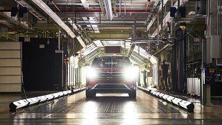 Dieselgate, Volkswagen a processo anche in Canada