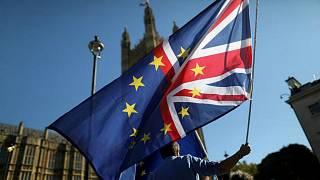 تصريحات لجونسون تثير غضب المواطنين الأوروبيين.. ماذا قال؟