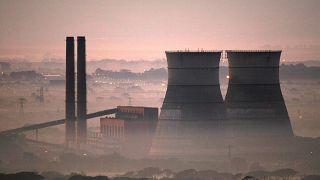 ¿Por qué la compraventa de contaminación es un debate clave en la COP25 de Madrid?